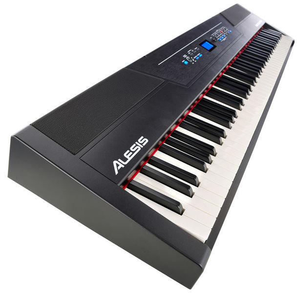 Alesis Recital Pro Son