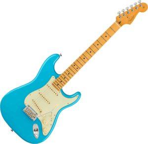 fender-american-professional-II-stratocaster